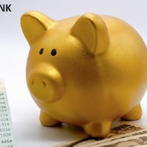 【2020年版】新生銀行(8303)株価 過去10年間の月別上昇・下落推移