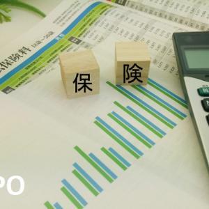 【2020年版】SOMPOホールディングス(8630)株価 過去10年間の月別上昇・下落推移