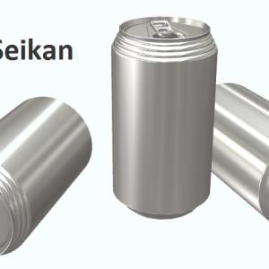 【2020年版】東洋製罐グループホールディングス(5901)株価 過去10年間の月別上昇・下落推移