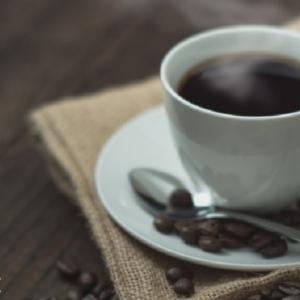 【2020年版】キーコーヒー(2594)株価 過去10年間の月別上昇・下落推移