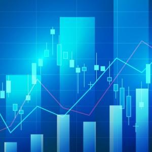 日経平均ベア2倍上場投信(1360)の株価上昇・下落推移と傾向(過去10年間)