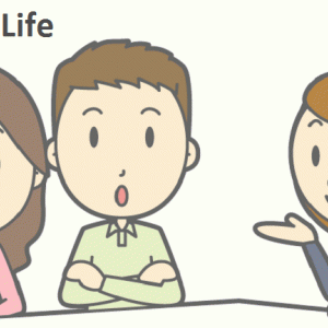 第一生命ホールディングス(8750)の株価上昇・下落推移と傾向(過去10年間)