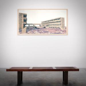 Art Basel Online Viewing Rooms / 物理的アートフェアとの違いは?