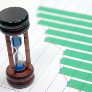 【目標の数値化】営業マンも、受験生も、数字でしか評価ができない。