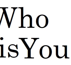 【公開】Youの人生。医学部再受験を決めたとき、何を考えていたのか。