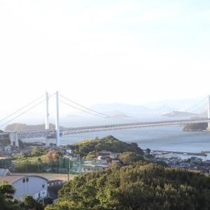 2019年、北海道旅行①