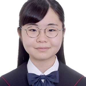 女の子の髪型について【中学受験・写真】
