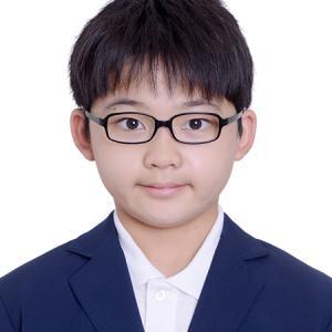 【サンプル多数】中学受験写真 お客様ギャラリー2020