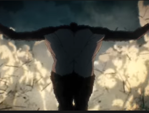 【進撃の巨人 アニメ】シーズン4(FinalSeason)4期9話(68話)あらすじ予想【ネタバレ】