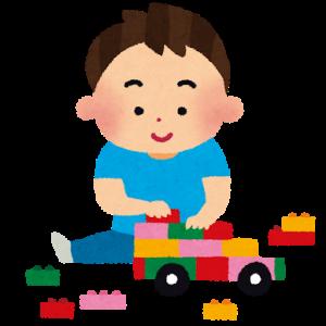 小学校受験 図形問題の点数がUPするブロック玩具の遊び方