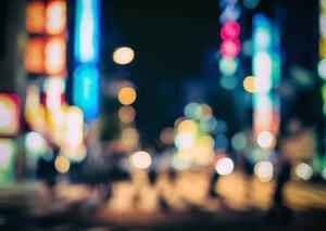 福岡の中洲近くの住人としてお伝えします!繁華街の現状について!