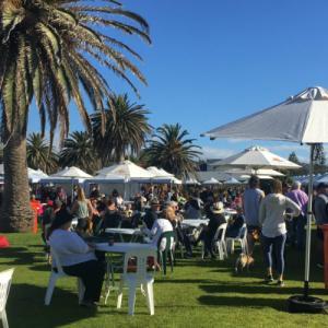 アデレードのおすすめマーケット11選 The Best Markets in Adelaide