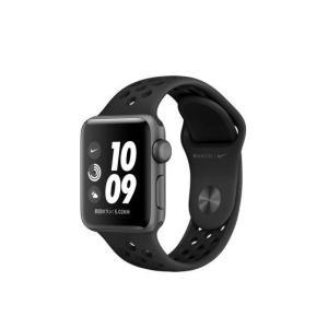 【Apple Watch】 ノジマオンラインでAppleWatch 5が19日(金)0時10分頃から5,000円値引き