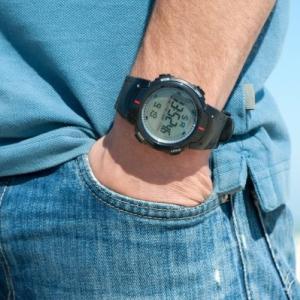 腕時計 メンズ 防水