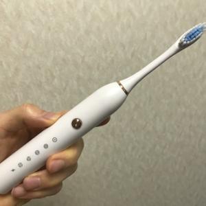 電動歯ブラシ 替えブラシ