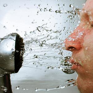 ミラブル 頭皮 シャワー