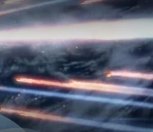 韓国・反応 今世紀最高の明るさ「大彗星」来る...最接近時期は?