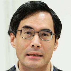 韓国・反応 京都大 数学難題「ABC予想」証明された...審査に7年半