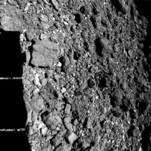 韓国・反応 日本探査船「はやぶさ-2」小惑星サンプル載せて12月地球へ
