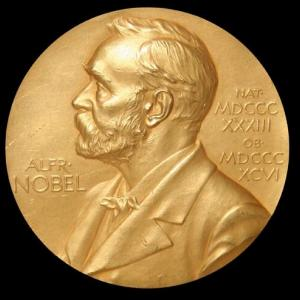 韓国・反応 帰ってきたノーベル科学省の季節...韓国ノーベル賞受賞可能だろうか?