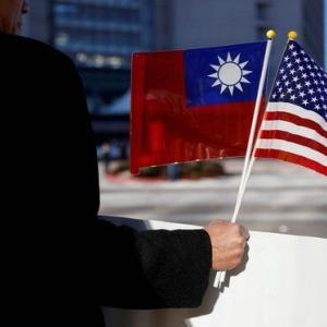 韓国・反応 韓国にヤンセン100万回分与えた米国、台湾にはモデルナ250万回分送った