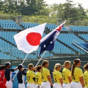 韓国・反応 開幕式もしなかったが..「予算200億ドル」東京オリンピック破産危機