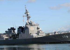 韓国・反応 日本イージス艦西海公海出現 韓米同盟弱化の中で日本の西海進出注目