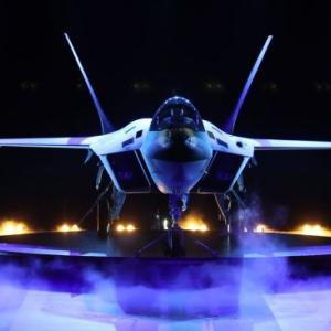 韓国・反応 海外でKF-21を「事実上」5世代として見る理由