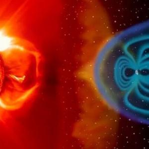 韓国・反応 太陽が終末するならば地球と太陽系はどうなるだろうか?