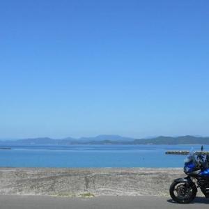 今、気になるバイク kawasaki Ninja 650