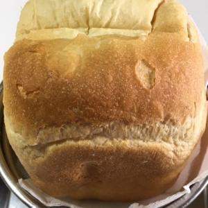 コロナ対策?大人のお家遊び兼食パン確保!
