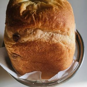 史上最高の美味しさ!ソーセージパン