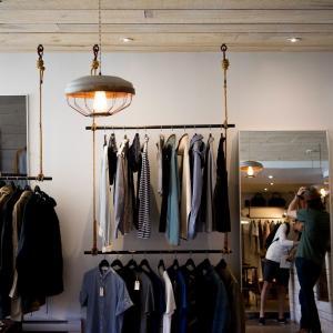 [転売でおすすめジャンルはブランド服]ブランド物せどりのメリットを解説