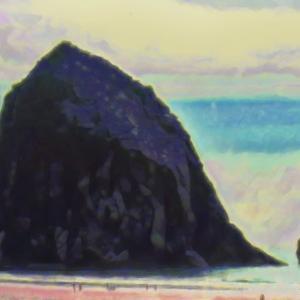 2020/04/06/03オレゴン海岸の岩礁