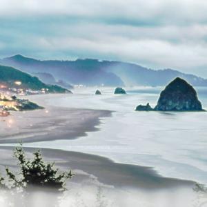 2020/04/08/02オレゴン海岸