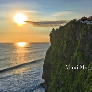 インドネシア9日旅〜その14〜バリ島・クタ