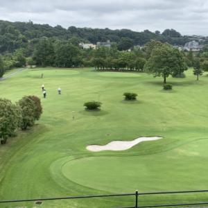 ショートコース:葉山島ゴルフクラブ(神奈川)