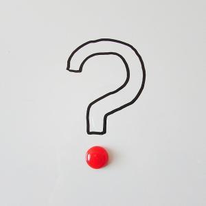 「依存症はどんな病気ですか?」と聞かれたた、あなたは何と答えますか?