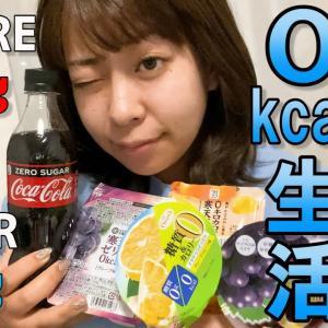 【Youtube紹介】【検証】体重80キロ越えの女が1週間0kcal生活したら衝撃の結果に…【ダイエット】【餅田コシヒカリ】【駆け抜けて軽トラ】