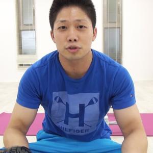 【Youtube紹介】【筋トレ】床で行うダンベルプレスで大胸筋を鍛える2つの方法