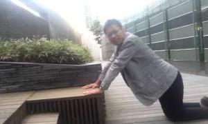 【Youtube紹介】食事制限なし!女性でもできる筋トレダイエット【コンビマッスル】7日目