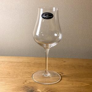 グラスを変えて気分を上げる【アデリア】