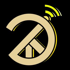 ブログのタイトルロゴ作りました