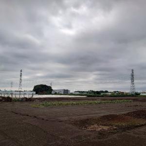 所沢市 埼玉スポーツセンター天然温泉に5回目の訪問。