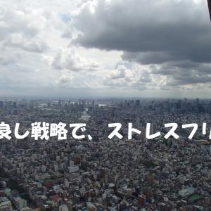 中高年 リストラ転職後 : 仲良し戦略で居心地抜群!!!
