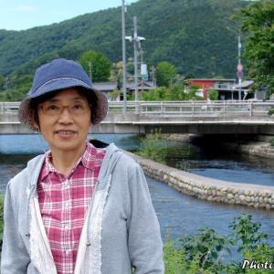 日本 背景は席田用水