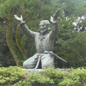「出雲大社と松江城」島根県の2大スポットの魅力を徹底比較
