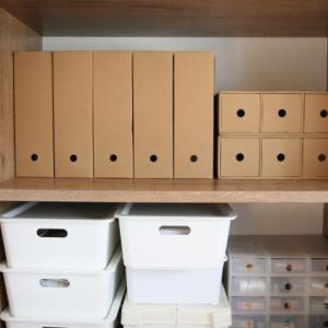 [商品と出品を一括削除]を使って在庫管理スッキリ