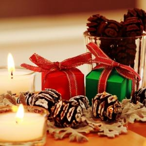 クリスマス商品は、いつからいつまでに売るべきか