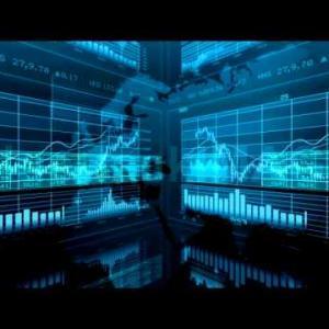 アメリカのバリュー株スクリーニング